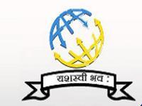 Yashaswi Education Society's International Institute of Management Science, [YESIIMS] Pune logo