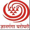 Yashwantrao Chavan Maharashtra Open University, [YCMOU] Nasik logo