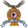 Yashwantrao Mohite College, [YMC] Pune logo