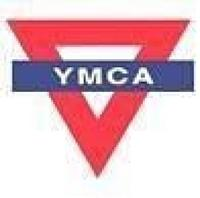 YMCA Institute of Management Studies, New Delhi logo