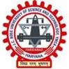 YMCA University of Science and Technology, Faridabad logo
