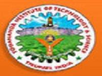 Yogananda Institute of Technology and Science, [YITS] Tirupati logo