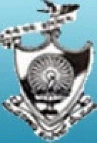Yuvaraja's College, [YC] Mysore logo