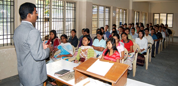 Berean Baptist Bible College and Seminary, Bangalore Images and