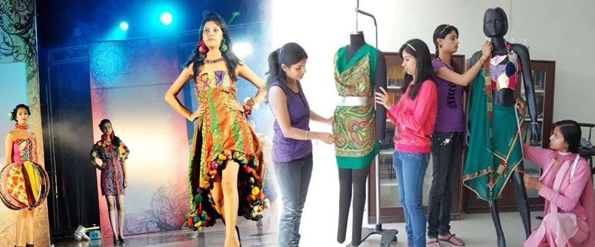 Top 10 Fashion Designing Courses in Chennai, Best Training 74