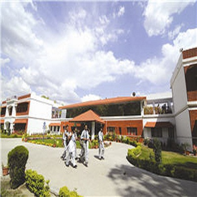 Dolphin Pg Institute Of Biomedical And Natural Science Dehradun Uttarakhand