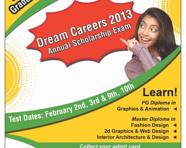 Dreamzone School Of Creative Studies New Delhi Images And Videos 2020