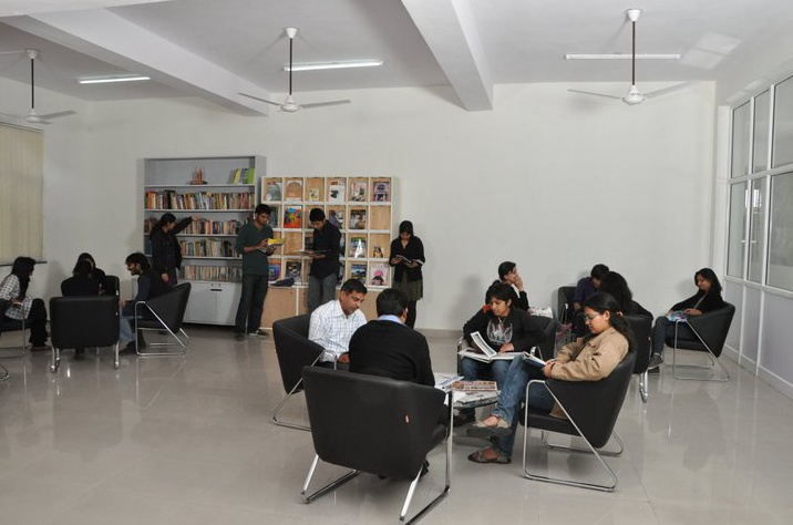 Fees Structure And Courses Of Gateway College Of Architecture And