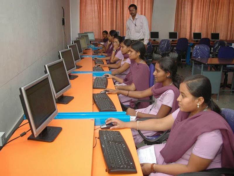 Dating womens in mysore