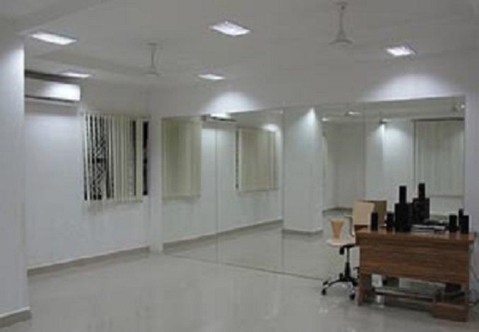 Fees Structure And Courses Of Hamstech Institute Of Fashion Interior Design Hyderabad 2018 2019