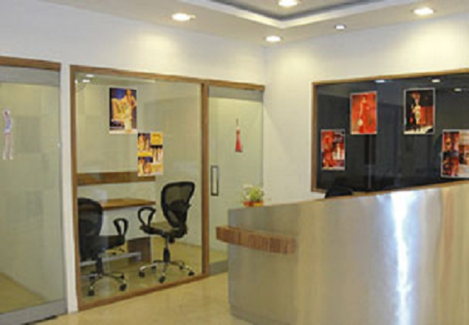 Hamstech Institute Of Fashion U0026 Interior Design, Hyderabad   Exterior  Images 4