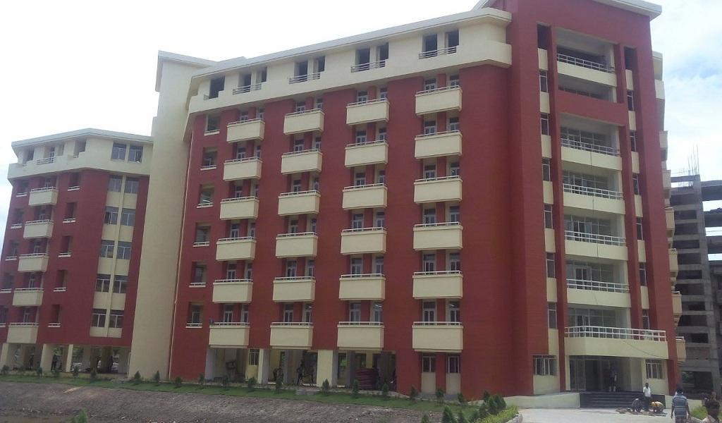 Forex trading institute in kolkata