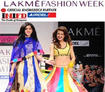 Inter National Institute Of Fashion Design Ajmer Images And Videos 2020