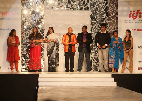 International Institute Of Fashion Technology New Delhi Images And Videos 2020