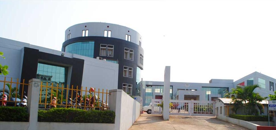 Kiit University Bhubaneswar Images And Videos 2020