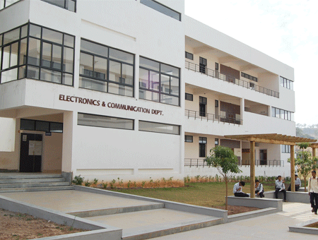 Kle Society S College Of Engineering And Technology Klescet Belgaum Images And Videos 2020