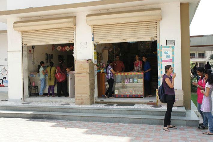Kanpur girls