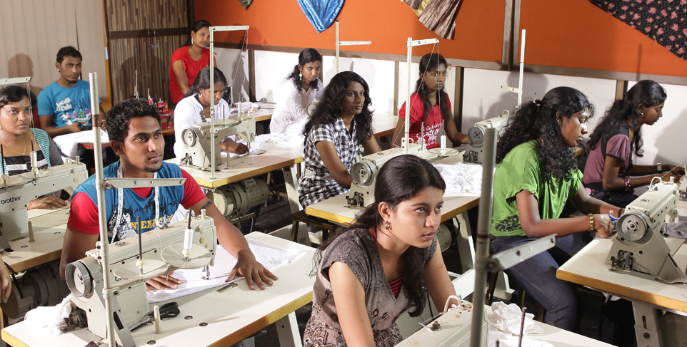 Fashion Design Courses in chennai 75