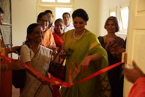Maharaja Sayajirao University Of Baroda Gujarat Images And Videos 2020