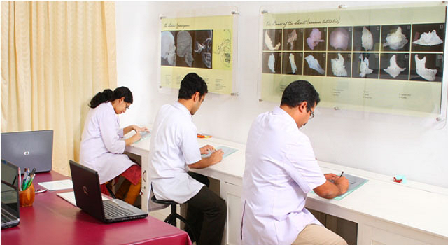 Fees Structure and Courses of Mar Baselios Dental College ...