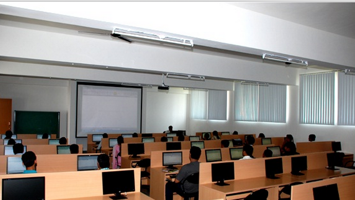 Fees Structure and Courses of Mulund College of Commerce ...