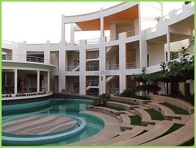 National institute of design nid bangalore courses - Interior designing colleges in bangalore ...