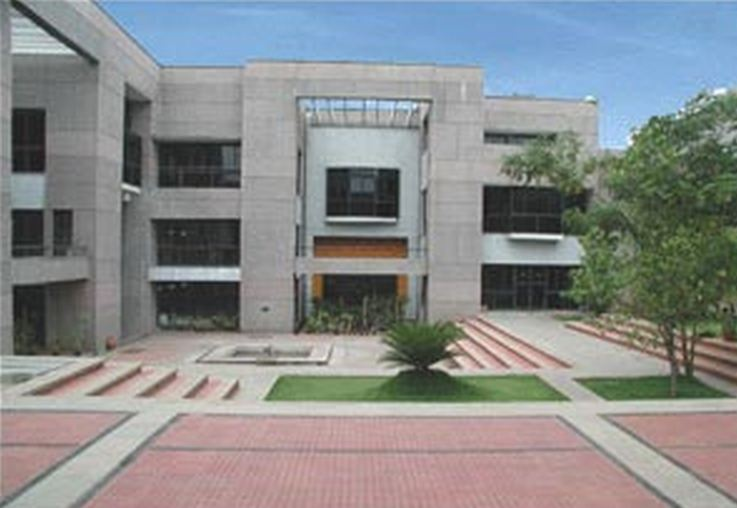 National Institute Of Fashion Technology Nift Hyderabad Images And Videos 2020