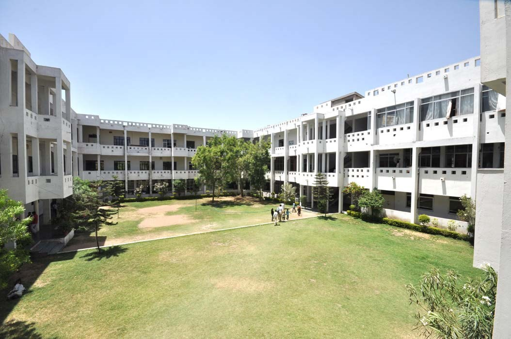 Pacific University Pu Udaipur Images And Videos 2020