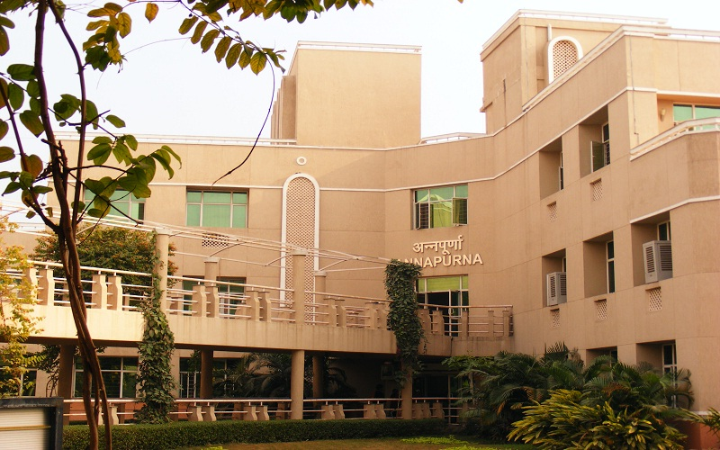 how to get admission in sherwood college nainital