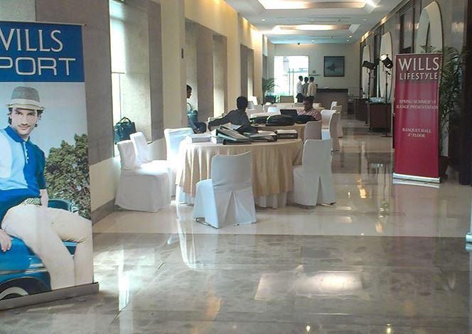 Interior design courses in delhi fees home plan for Interior decoration courses fees