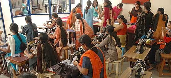 Queens School Of Design Mysore Images And Videos 2020