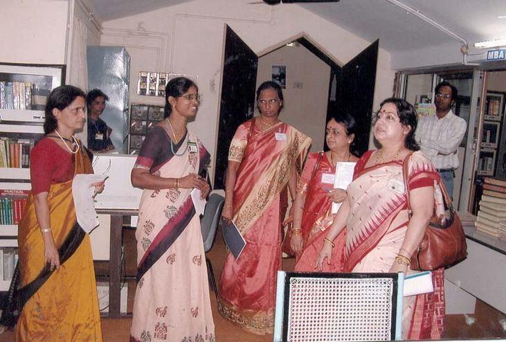 Best Multimedia Training Institutes In Hyderabad   2D/3D ...