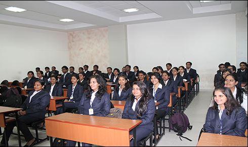 Sasmira S Institute Of Management Studies And Research Simsr Mumbai Images And Videos 2020