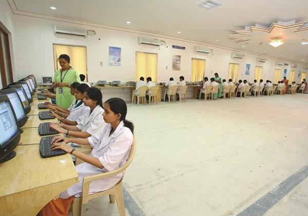 College thesis writing help chennai tamil nadu