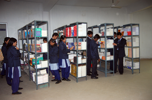 Sophitorium Engineering College, Khorda - Courses, Fees, Admission, Ranking, Review, Placements ...