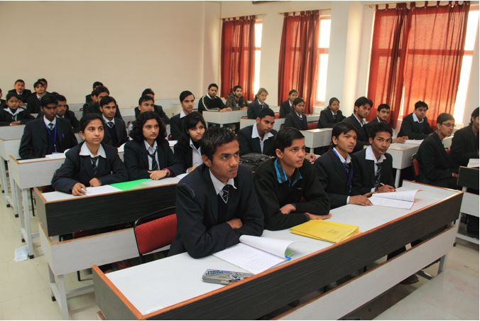Mahor Technology Management: SR Institute Of Management And Technology, [SRIMT] Lucknow