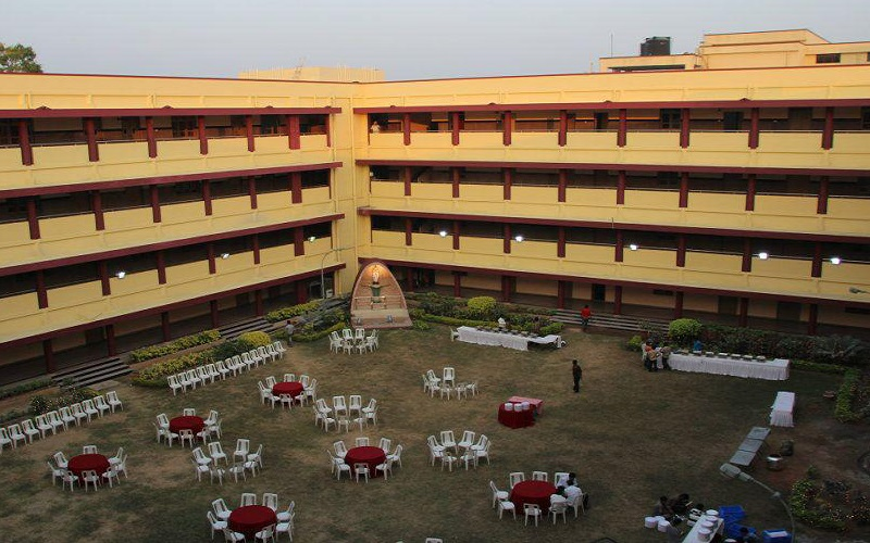 st francis institute of management and This thread is for discussions about st francis institute of management & research, mumbai read 10 posts, connect with 10 users.