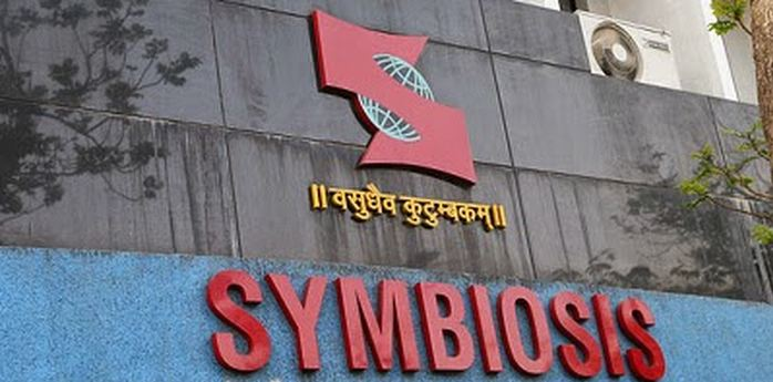 Fees Structure And Courses Of Symbiosis Centre For Distance Learning