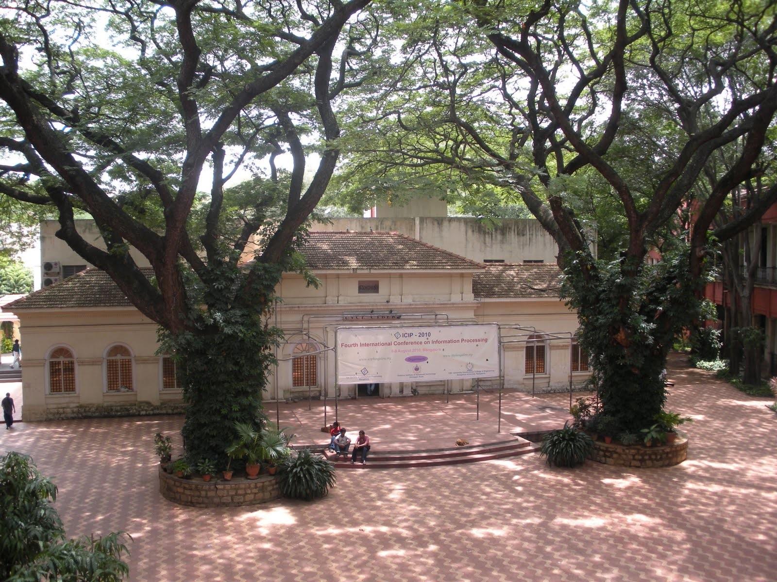 Araya debessay university of delaware