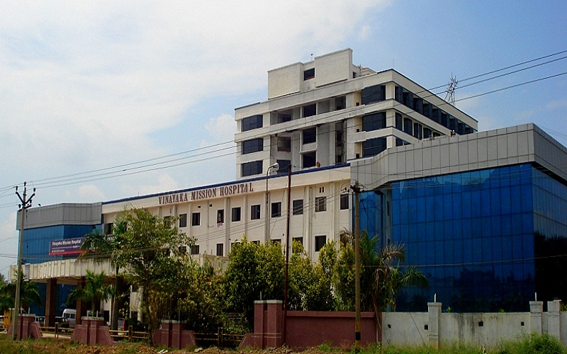 Vmu study centre in bangalore dating