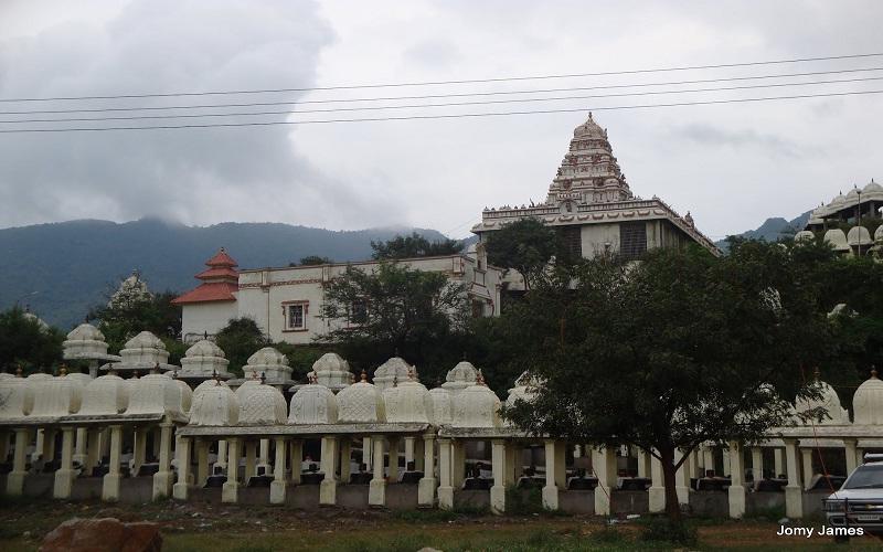 Vinayaka Missions University Distance Education Admission ...