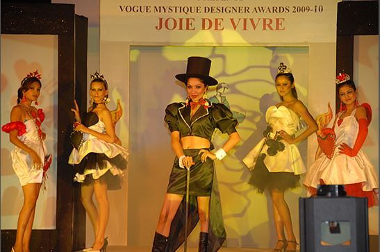 Vogue Institute Of Art And Design Formerly Vogue Institute Of Fashion Technology Vift Bangalore Images And Videos 2020
