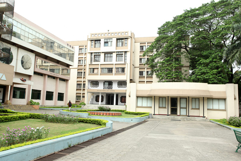 Fees Structure And Courses Of Xavier School Of Management Xlri