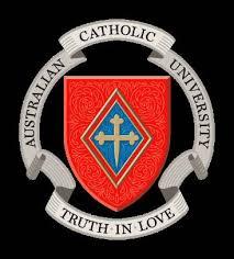 Australian Catholic University, Brisbane