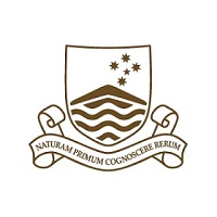 Australian National University, Canberra