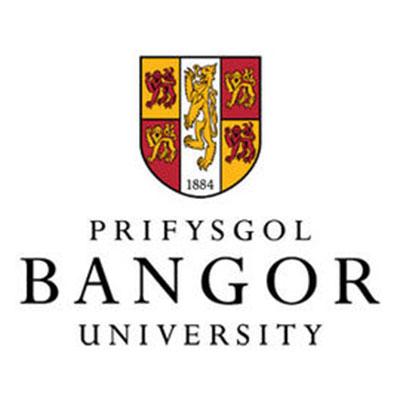 Bangor University, Bangor