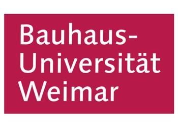Bauhaus University, Weimar