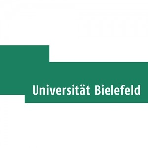 Bielefeld University, Bielefeld