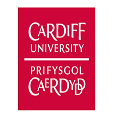 Cardiff University, Cardiff