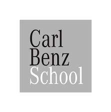 Carl Benz School, Karlsruhe